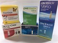 Sell Your Extra Diabetic Test Strips We Buy Test Strips PICKUPS  WEARING
