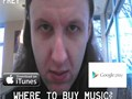 Gobble up this great deal My albums are 10 or less at iTunes and google playIts all right