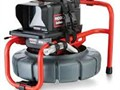 DRAIN  SEWER VIDEO INSPECTION DADE - BROWARD 305 300 3283Running a video camera through the