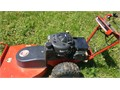 DR Power brush cutter Cuts tall grass weeds and saplings Rent it out for extra money 250000 P