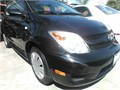 IN STUNNING BLACKCLEAN NICESCION XA SEDAN 2006LOOKS MAHVELOUSonly 42897 miles