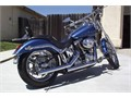 2005 Harley-Davidson Softail Deuce Used 6862 miles Private Party lots of HD  PM Porker Pipes Siss