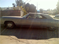 1972 Cadillac Eldorado Convertible Runs Great Low Mileage 895000 obo Contact Brad 626-858-1800