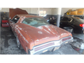 Looking for a serious Buick Riv buyer who wants a special one owner car that is rust freePart of