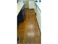 We specialize in the installation of engineered solid hardwood laminate and tile floors We also o