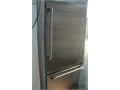 Built-In Refrigerators 36 in 42in stainless steel Kitchen-AidThurmadorVikingZub Zero comes with w