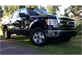 Vehicle is in WA State will deliver to Los Angeles2014 Ford F150 XLTTrim XLT SuperCrew 4x