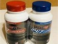 This product is compounded and proven to help your body eliminate carbs that are stored as well as a