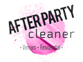Booked a venue  Need an after party cleaner  Or just need someone to clean your home  Contact me