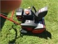 Toro Squall Snowblower 21 inch used about 5 times like new 4 cycle 5 HP electric start not sel