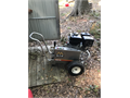 MTM 4000 PSI Honda Engine Never been used
