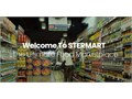 Stermart Marketplace is the best platform that connects sellers with buyers for all things food  ki