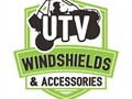 We make and sell half windshields and full tilt windshields in basic Lexan and a scratch Resistant
