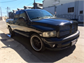 2004 Dodge Ram 1500 Truck SLT Used 161200 miles Private Party Sale Truck 8 Cyl Black Gray Go