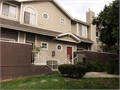 In Canoga Park 23 Back on the Market come and take a look wonderful tri-level unit with its own