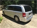 Loaded Chrysler Town and Country Touring Van Excellent condition Mechanically sound Van completel
