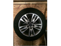 ford focus wheels 4000 each I have 2 000 814-244-4924