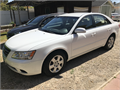 2010 Hyundai Sonata Used 80k Miles Clean inside and out No Issues Ever Always Maintained Good o