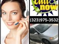 WE BUY CARSTRUCKS AND VANSWE PAY TOP DOLLARS FOR 2002 AND NEWERS HONDASTOYOTAS BMW MERZEDES