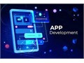 At TedLite  mobile app developers who are proficient in designing and developing mobile application