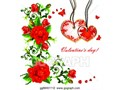You are invited to a Valentines Day PENNY SOCIAL at St Johns Church 1 Hudson St Yonkers NY