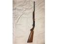 Browning 22 semi-auto rifle made in Belgium This rifle is in very good condition and is the take