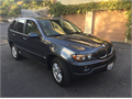 2004 BMW X5 30i All leather drives fast and peppy this automatic with a manual all wheel drive h