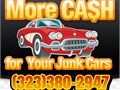 323380-2947 TURN YOUR CAR INTO FAST CASH WE PAY THE MOST CASH FOR CARS ONE CLICK IS ALL IT TAKES