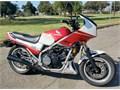 Nice Interceptor 750 rare model runs great New tires recently overhauled and synced carburetors