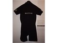 Brand NEW Wetsuit Ladys Height  57 - 510 Weight  140-150 pounds  Keys holder for yo