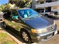 Well kept Very clean Runs great Indoor parked Has a video screen navigation and backup sensors