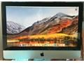 215 inch - Alll in One Computer - Clean install of High Sierra OS X 10136 -  Refurbished - i5 Qua