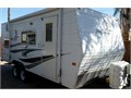 2007 Fleetwood Mallard M-18CK Sport 22 x 8 First sold in 2008 Replaced awning Five new tires Custo