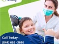 Popular dental practices are crowded with patients all the time thus not having sufficient time to