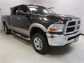 2011 Dodge Ram 2500 4wd 67 Diesel Crew Cab Automatic Short Bed Mike Willis 720-635-2692 6
