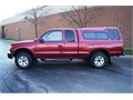 1999 Toyota Tacoma SR5 4x4 truck no rust low milesIt has never had any accidents or issues of an