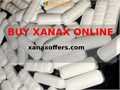 Buy Xanax Online - order without prescription with overnight delivery in the US Cheap Pills guarant