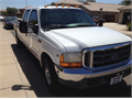 1999 Ford F350 Very well maintained F-350 for sale Clean CARFAX report with no issues reported ava