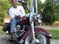 MUST SELL  PRICE JUST REDUCED BY 1000 TO MY PAYOFF BALANCE OF 7500  2003 Harley-Davidson He