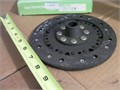 NEW Toyota Celica Corolla Mark II Van 75-88 Clutch Pressure Plate Aisin EXEDY TYC 517Filed under C