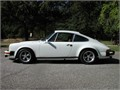 For sale is a 1975 Porsche 911 Carrera This is a numbers matching car per the Porsche COA The mila