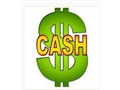 Cash now for Owner Financed Mortgage Notes Lottery winnings Business Notes Real Estate Contracts