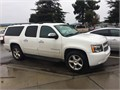 2011 Chevrolet Suburban 1500 102000 miles Cloth Seats Satellite Radio Ready Parking Sensors 3R