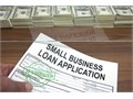 Borrow up to 25000 to grow your businessBusiness LoansAvailabe in more than 120 countrie