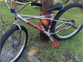 Strikers bike for sale all are in good condition intrested inbox     901-609-2938