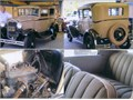 1931 ford 2 door sedan Used Private Party Sedan 4 Cyl Good cond Manual 2WD 2 Doors  22000