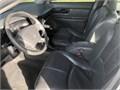 2002 Buick Regal 4 door sedan V-6 auto trans power steering brakes windows door locks Fuel g
