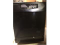 Los Angeles Appliances For Sale Used Goods For Sale In