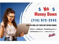 Santa Ana Bail Bonds set the bar higher than other companies We are committed to helping clients th