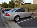 MUST SELL-- LEAVING THE STATE Excellent Condition 86000 miles Private Party Sedan 6 Cyl S